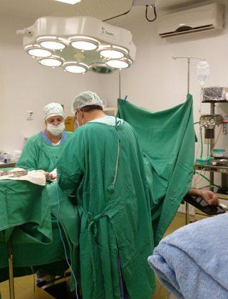 Cirurgias-capa