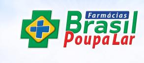 O_Trentino_brasilpoupalar