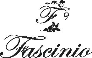 fascinio-logo