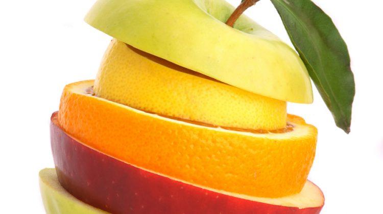 frutas-720910