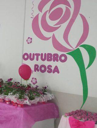 outubro-rosa-capa-2